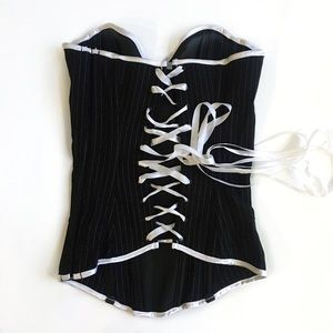 Frederick's of Hollywood Other - Fredrick's of Hollywood Corset